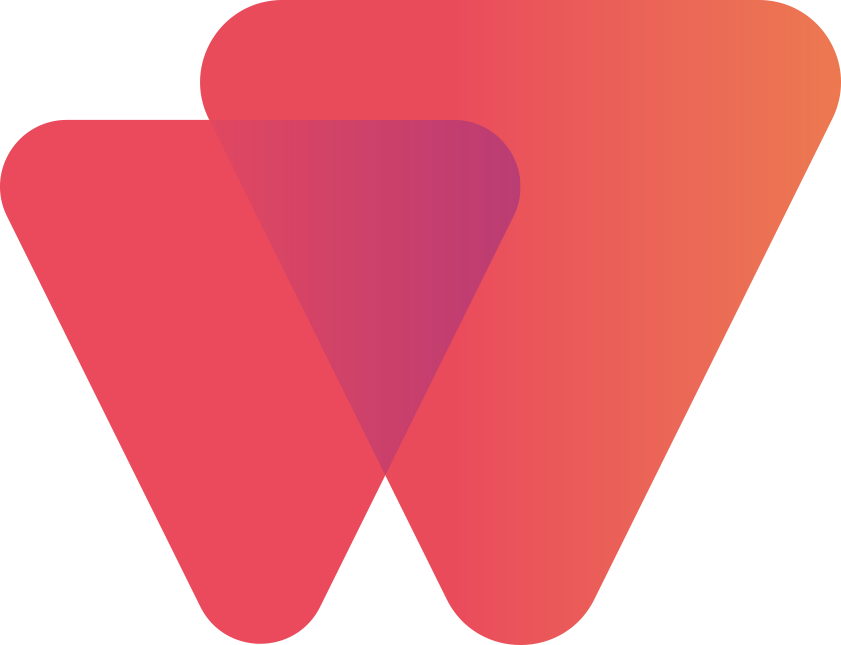 Webitics Triangle